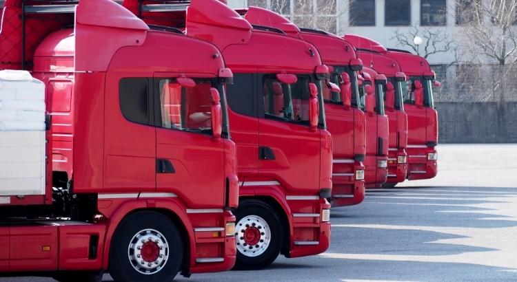 Como economizar combustível na transportadora?