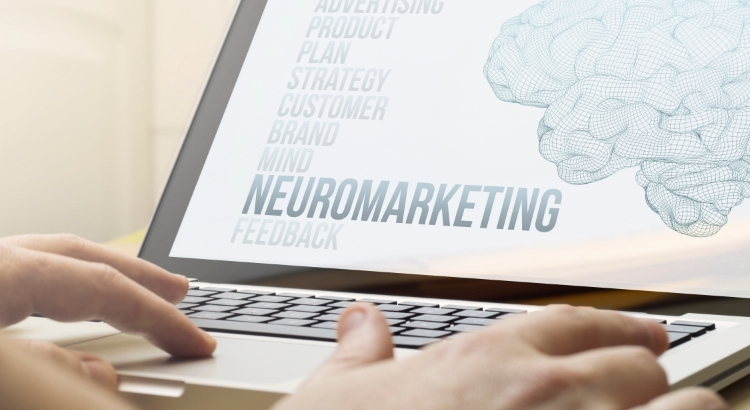 Neuromarketing: um aliado do e-commerce