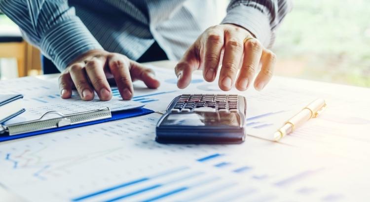 Qual a importância do rateio de custos?