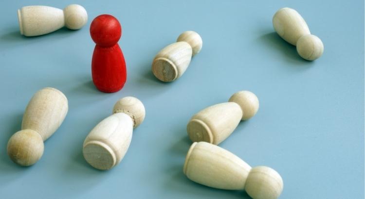 Como criar vantagem competitiva?