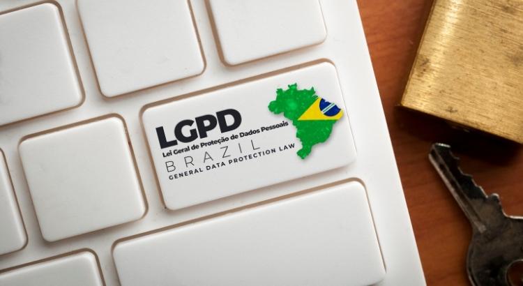 Como fica a logística na era da LGPD?