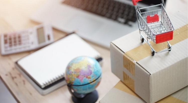 Como montar uma estrutura logística para e-commerce?