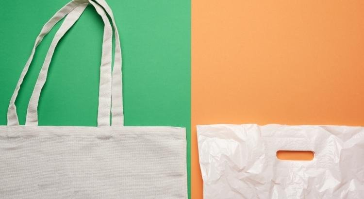 Como utilizar embalagens de proteção de forma mais sustentável?