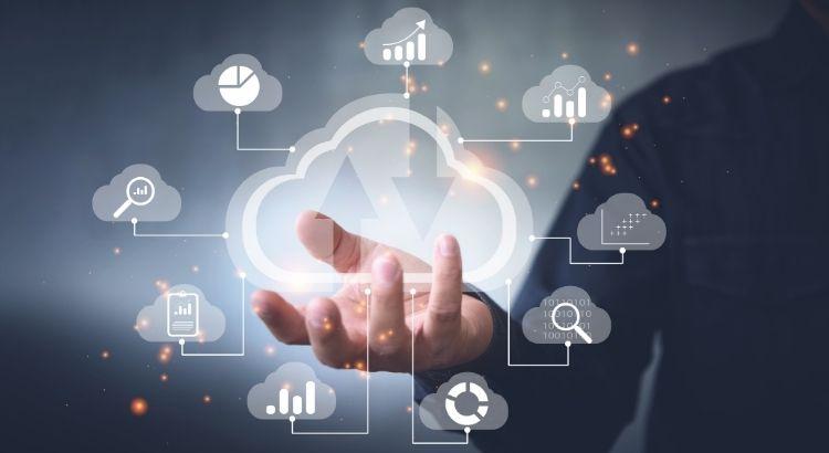 O Big Data na logística e as vantagens da sua aplicação