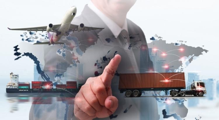 A tecnologia na logística e a importância da eficiência na entrega de mercadorias