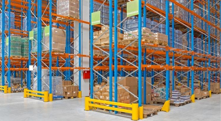 Fulfillment Center: o que é e por que é tão importante para o e-commerce