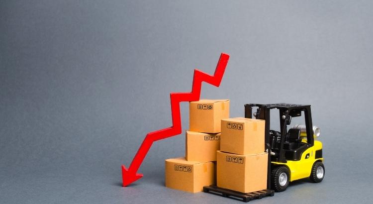 Como diminuir os custos logísticos da sua empresa?