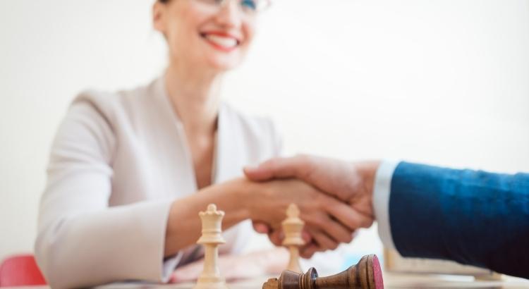 Estratégias de negociação: veja como ter bons fornecedores sendo MEI
