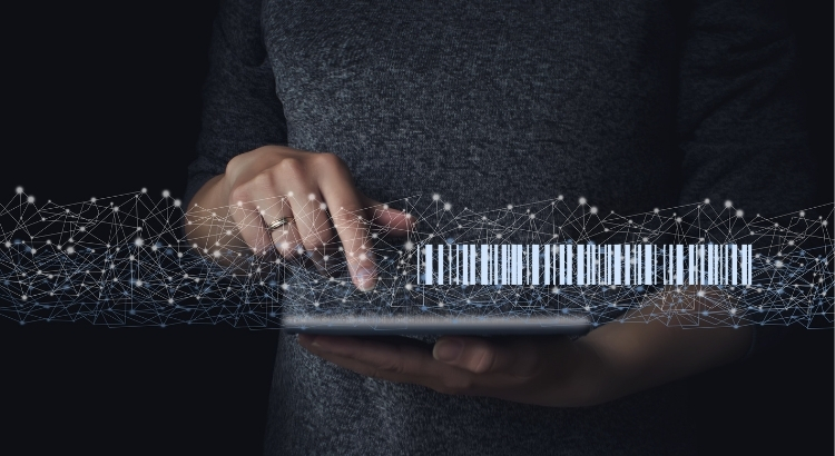 O avanço da digitalização da logística em época de pandemia