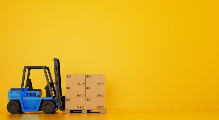 5 cuidados essenciais no transporte de cargas frágeis