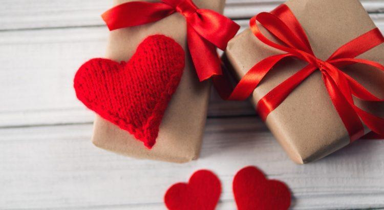 Aumente as vendas do seu e-commerce no Dia dos Namorados!