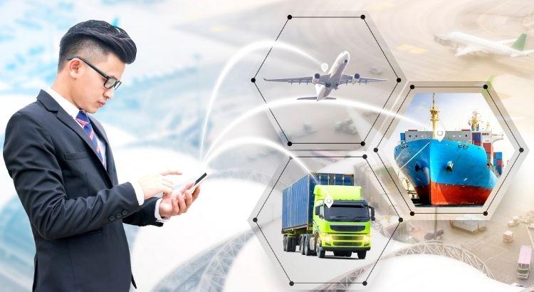 Inteligência logística: um diferencial para impulsionar os resultados da sua empresa