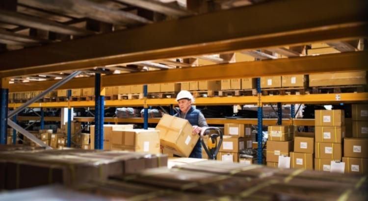 Last mile: o que é e sua importância na gestão de entregas