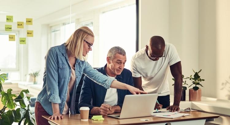 A diversidade nas empresas ganha espaço e conquista mercados