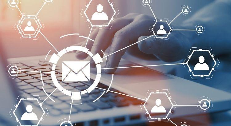 Como aumentar as vendas utilizando a tecnologia a favor de sua empresa?