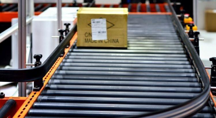 Como o micro-fulfillment ajuda na logística?