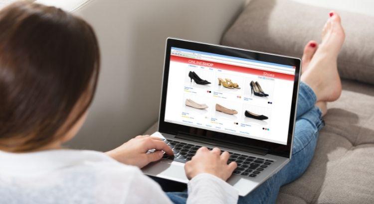 Como otimizar o cadastro de produtos da empresa?