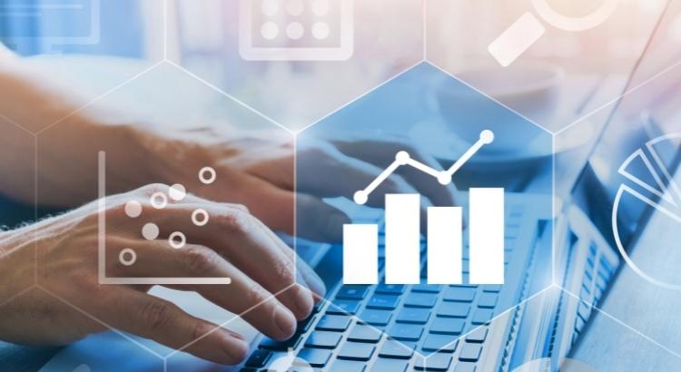 O que é o business intelligence e qual é a sua importância na logística?