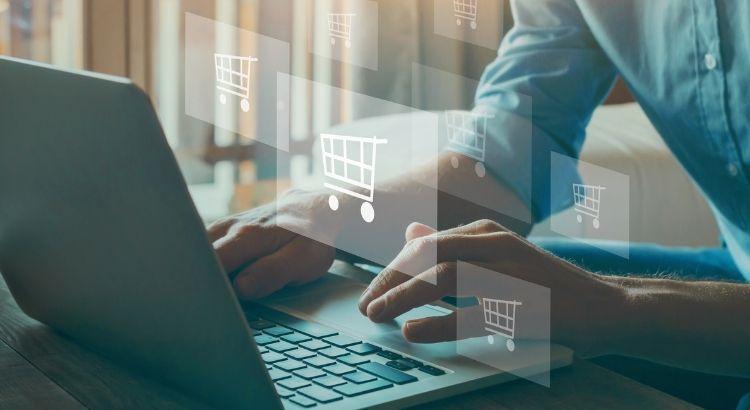 4 dicas para expandir sua operação e montar a sua loja virtual