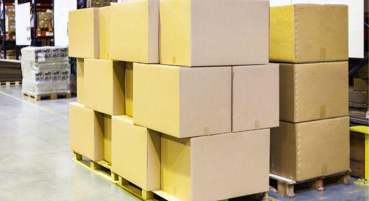 Aumente a rentabilidade da carga fracionada!